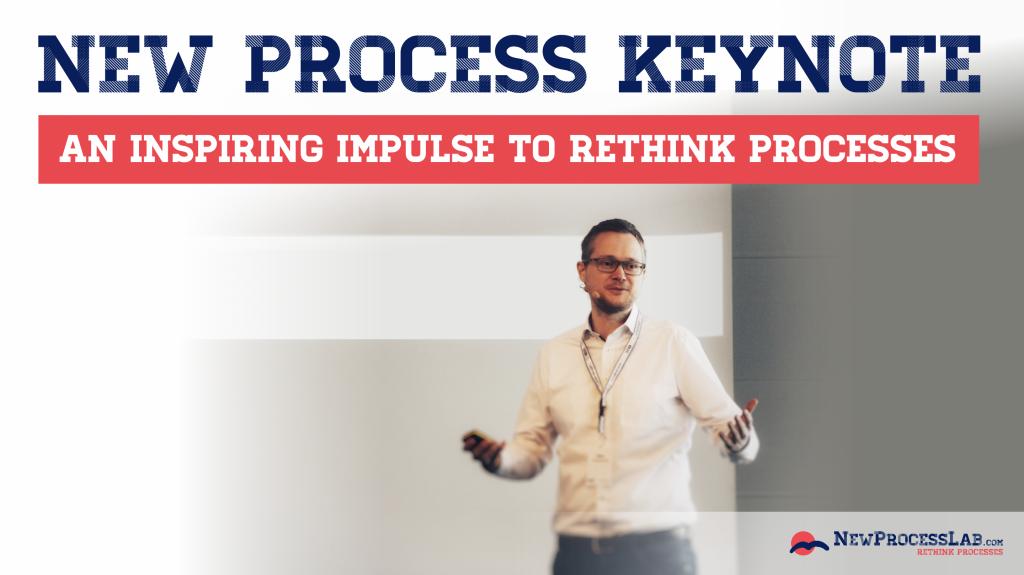 New Process Keynote